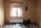 Morizon WP ogłoszenia | Mieszkanie na sprzedaż, Zabrze Centrum, 38 m² | 1866