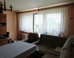 Morizon WP ogłoszenia | Mieszkanie na sprzedaż, Zabrze Os. Kopernika, 64 m² | 8890