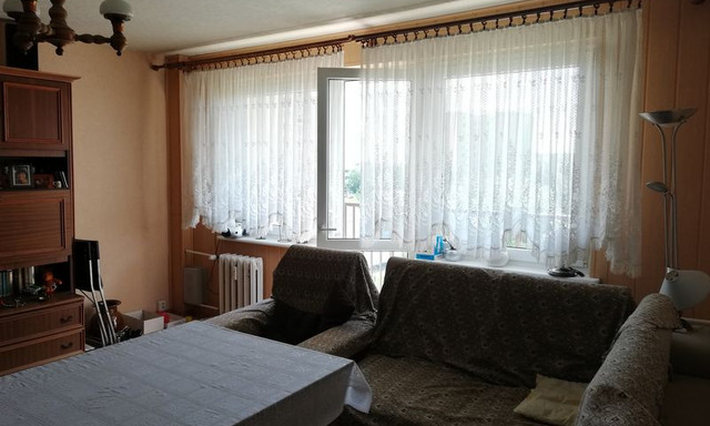 Mieszkanie na sprzedaż <span>Zabrze, Os. Kopernika</span>