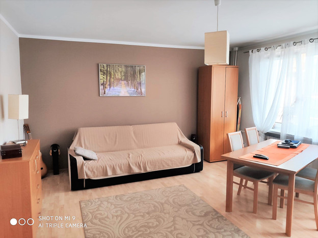 Morizon WP ogłoszenia | Mieszkanie na sprzedaż, Sosnowiec Zagórze, 51 m² | 0038