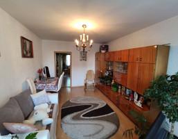 Morizon WP ogłoszenia | Mieszkanie na sprzedaż, Sosnowiec Sielec, 65 m² | 8127