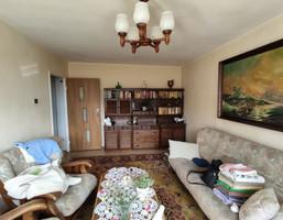 Morizon WP ogłoszenia | Mieszkanie na sprzedaż, Dąbrowa Górnicza Mydlice, 77 m² | 3808