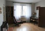 Morizon WP ogłoszenia | Mieszkanie na sprzedaż, Zabrze Mikulczyce, 52 m² | 0058