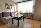 Morizon WP ogłoszenia | Mieszkanie na sprzedaż, Sosnowiec Pogoń, 45 m² | 4175