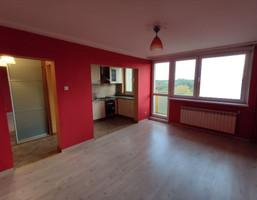 Morizon WP ogłoszenia | Mieszkanie na sprzedaż, Dąbrowa Górnicza Reden, 51 m² | 3601