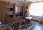 Morizon WP ogłoszenia | Mieszkanie na sprzedaż, Krapkowice, 108 m² | 4422