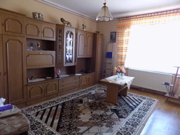 Morizon WP ogłoszenia   Mieszkanie na sprzedaż, Krapkowice, 108 m²   4422