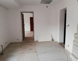 Morizon WP ogłoszenia   Biuro na sprzedaż, Zabrze Centrum, 49 m²   5913