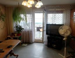 Morizon WP ogłoszenia | Mieszkanie na sprzedaż, Zabrze Centrum, 69 m² | 5837