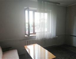 Morizon WP ogłoszenia | Mieszkanie na sprzedaż, Zabrze Kończyce, 81 m² | 2076