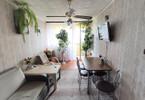 Morizon WP ogłoszenia | Mieszkanie na sprzedaż, Dąbrowa Górnicza Centrum, 43 m² | 3702