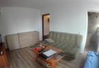 Morizon WP ogłoszenia | Mieszkanie na sprzedaż, Kędzierzyn-Koźle, 33 m² | 7981