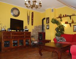Morizon WP ogłoszenia | Mieszkanie na sprzedaż, Rybnik Paruszowiec-Piaski, 96 m² | 2392