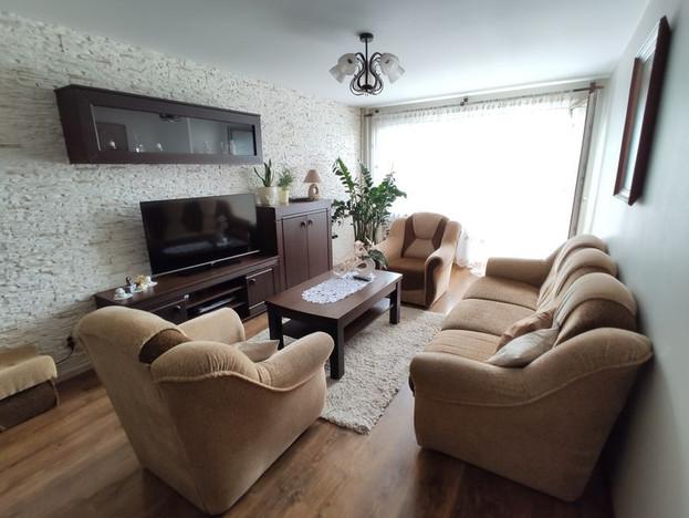 Morizon WP ogłoszenia | Mieszkanie na sprzedaż, Dąbrowa Górnicza Gołonóg, 59 m² | 3558