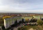 Morizon WP ogłoszenia | Mieszkanie na sprzedaż, Zabrze Os. Kopernika, 53 m² | 8811