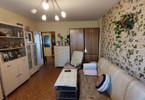Morizon WP ogłoszenia | Mieszkanie na sprzedaż, Zabrze Zaborze, 63 m² | 9810