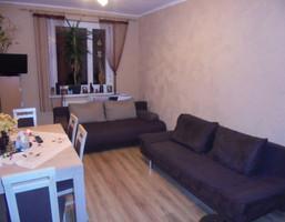 Morizon WP ogłoszenia | Mieszkanie na sprzedaż, Ruda Śląska Godula, 46 m² | 3877