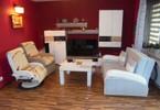 Morizon WP ogłoszenia | Mieszkanie na sprzedaż, Ruda Śląska Ruda, 36 m² | 9745