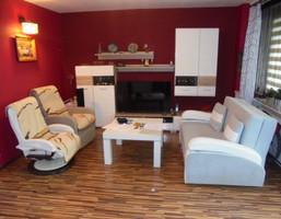 Morizon WP ogłoszenia   Mieszkanie na sprzedaż, Ruda Śląska Ruda, 36 m²   9745