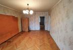 Morizon WP ogłoszenia | Mieszkanie na sprzedaż, Sosnowiec Pogoń, 54 m² | 1398