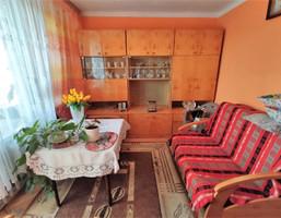 Morizon WP ogłoszenia | Mieszkanie na sprzedaż, Dąbrowa Górnicza Centrum, 32 m² | 1521