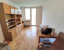 Morizon WP ogłoszenia | Mieszkanie na sprzedaż, Dąbrowa Górnicza Reden, 45 m² | 9312