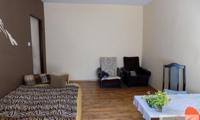 Mieszkanie na sprzedaż <span>Kędzierzyńsko-Kozielski (pow.), Kędzierzyn-Koźle</span>