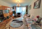Morizon WP ogłoszenia | Mieszkanie na sprzedaż, Sosnowiec Sielec, 65 m² | 2061