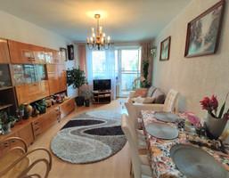 Morizon WP ogłoszenia   Mieszkanie na sprzedaż, Sosnowiec Sielec, 65 m²   2061