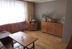 Morizon WP ogłoszenia | Dom na sprzedaż, Rybnik Boguszowice Stare, 110 m² | 3458