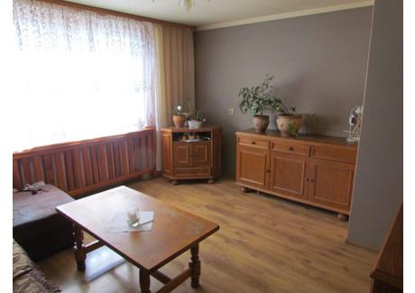 Dom na sprzedaż <span>Rybnik, Boguszowice Stare</span> 1