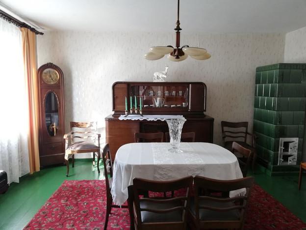 Morizon WP ogłoszenia | Dom na sprzedaż, Zabrze Mikulczyce, 300 m² | 5965