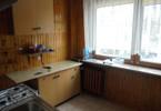 Morizon WP ogłoszenia | Mieszkanie na sprzedaż, Ruda Śląska Bykowina, 42 m² | 0848