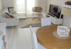 Morizon WP ogłoszenia | Mieszkanie na sprzedaż, Ruda Śląska Ruda, 61 m² | 3133