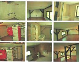 Morizon WP ogłoszenia | Dom na sprzedaż, Rybnik Smolna, 220 m² | 3894