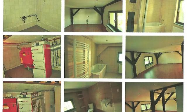 Dom na sprzedaż <span>Rybnik, Smolna</span>