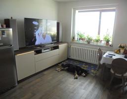Morizon WP ogłoszenia   Mieszkanie na sprzedaż, Żory Księcia Władysława, 56 m²   9839