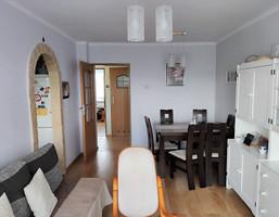 Morizon WP ogłoszenia | Mieszkanie na sprzedaż, Sosnowiec Zagórze, 63 m² | 0807
