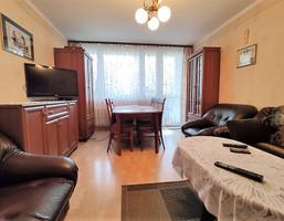Morizon WP ogłoszenia | Mieszkanie na sprzedaż, Sosnowiec Środula, 62 m² | 0769