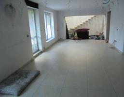 Morizon WP ogłoszenia | Dom na sprzedaż, Ruda Śląska Halemba, 310 m² | 7818