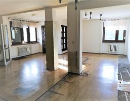 Morizon WP ogłoszenia | Lokal na sprzedaż, Zabrze Centrum, 167 m² | 3557