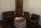 Morizon WP ogłoszenia | Mieszkanie na sprzedaż, Rybnik Śródmieście, 47 m² | 9186