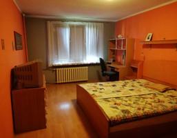 Morizon WP ogłoszenia | Mieszkanie na sprzedaż, Zabrze Mikulczyce, 70 m² | 5966