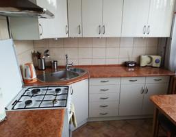 Morizon WP ogłoszenia   Mieszkanie na sprzedaż, Zabrze Zaborze, 42 m²   2846