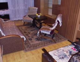 Morizon WP ogłoszenia | Mieszkanie na sprzedaż, Ruda Śląska Bykowina, 51 m² | 5807