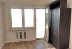 Morizon WP ogłoszenia | Mieszkanie na sprzedaż, Dąbrowa Górnicza Gołonóg, 45 m² | 0039