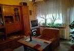 Morizon WP ogłoszenia | Mieszkanie na sprzedaż, 49 m² | 0746