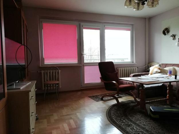 Morizon WP ogłoszenia | Mieszkanie na sprzedaż, Zabrze Centrum, 52 m² | 5991