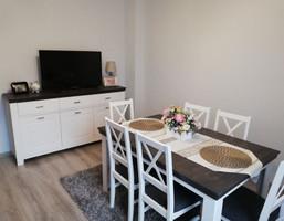 Morizon WP ogłoszenia | Mieszkanie na sprzedaż, Zabrze Centrum, 39 m² | 8719