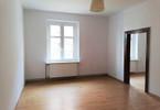 Morizon WP ogłoszenia | Mieszkanie na sprzedaż, Zabrze Biskupice, 90 m² | 5608
